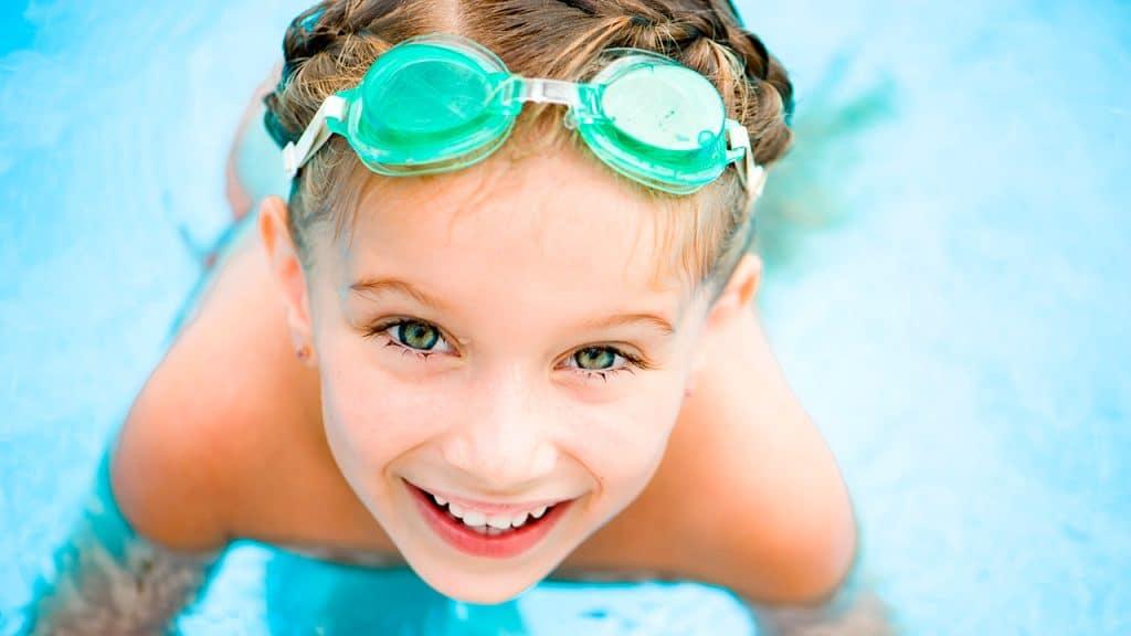 natacion-para-bebes-2