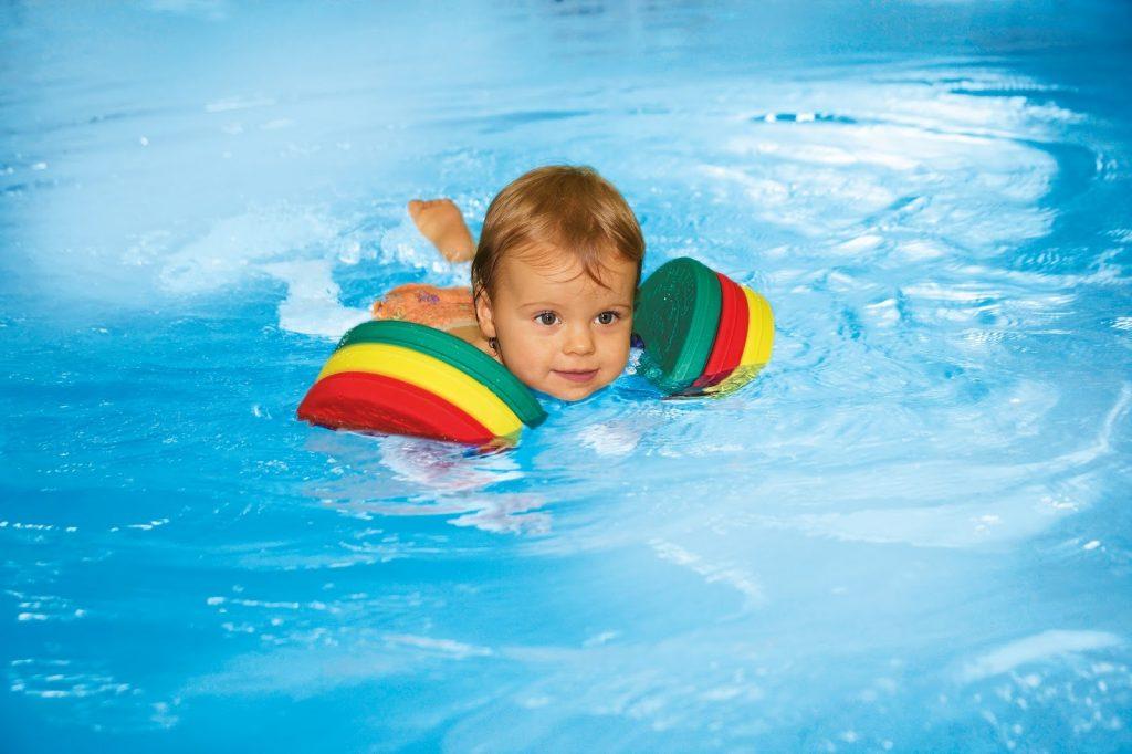 natacion-para-bebes-4