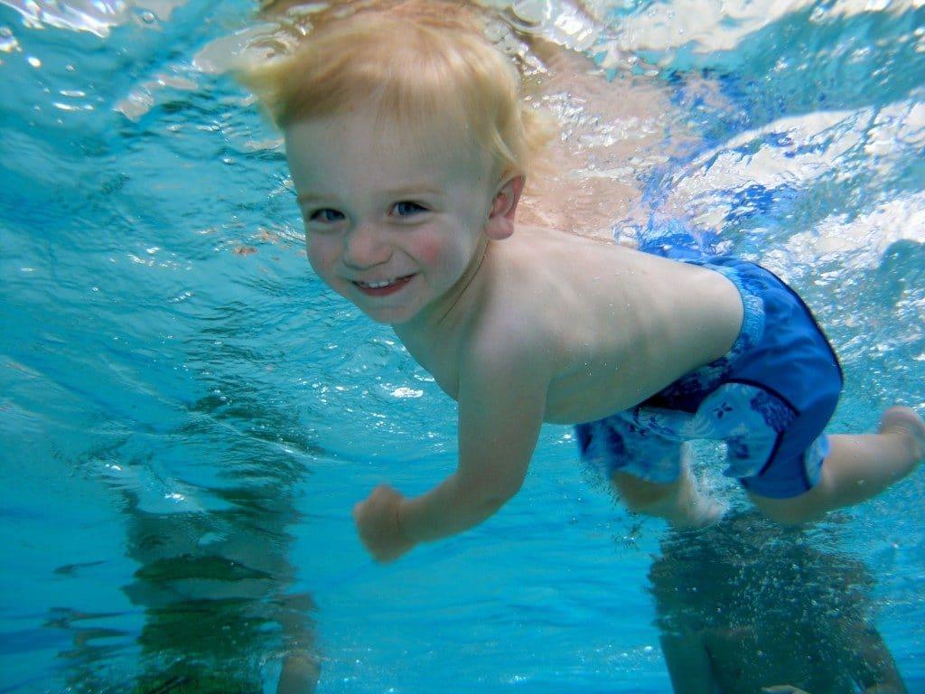 natacion-para-bebes-5