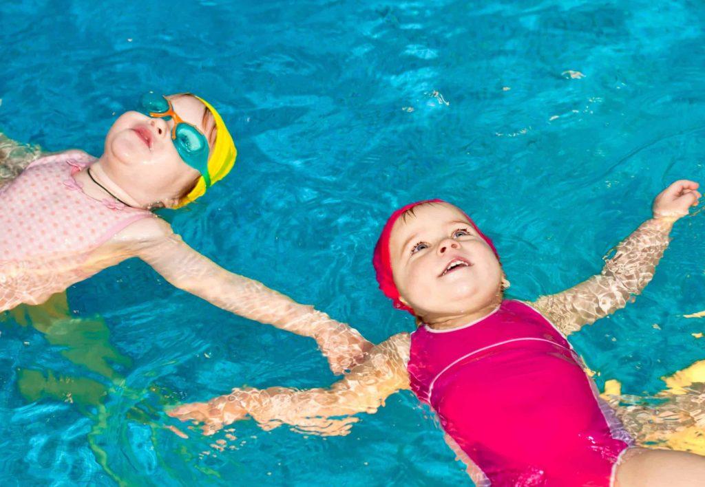natacion-para-bebes-6