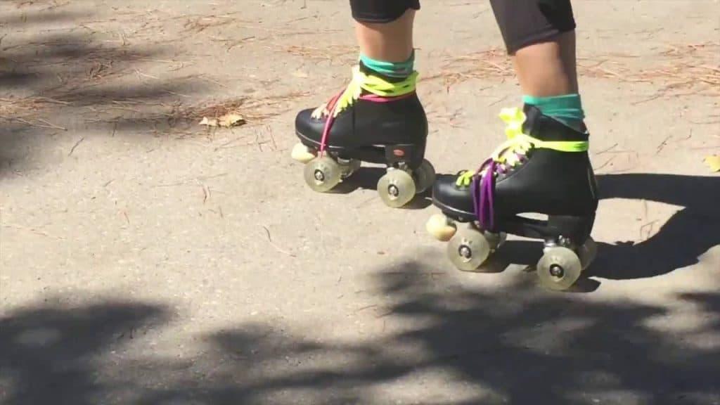 patinaje-12