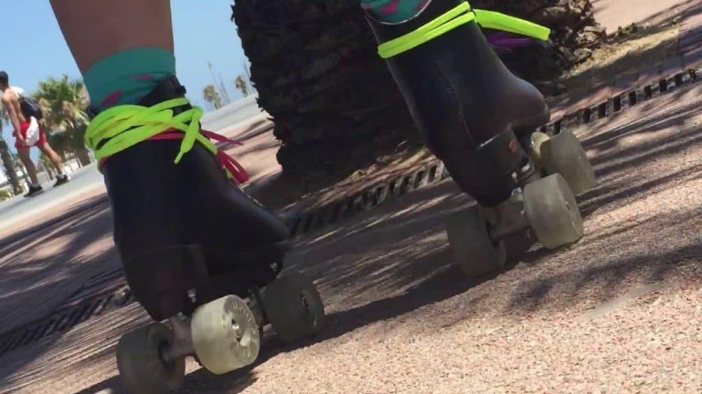 patinaje-15