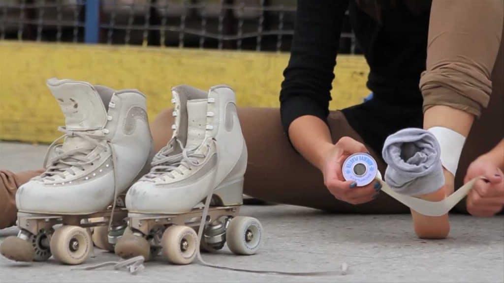patinaje-18