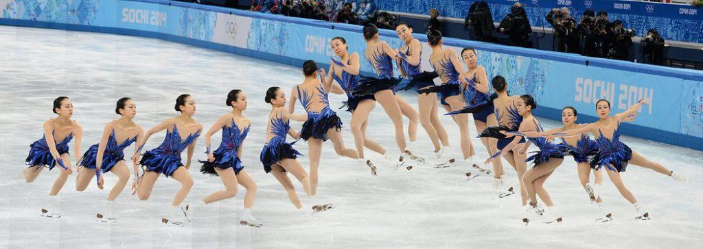patinaje-32
