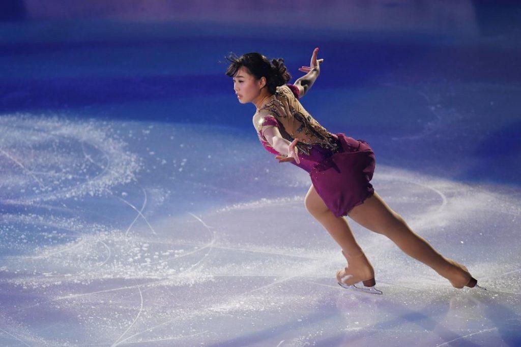 patinaje-33