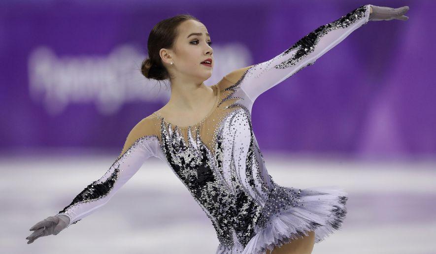 patinaje-34