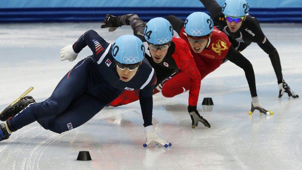 patinaje-44