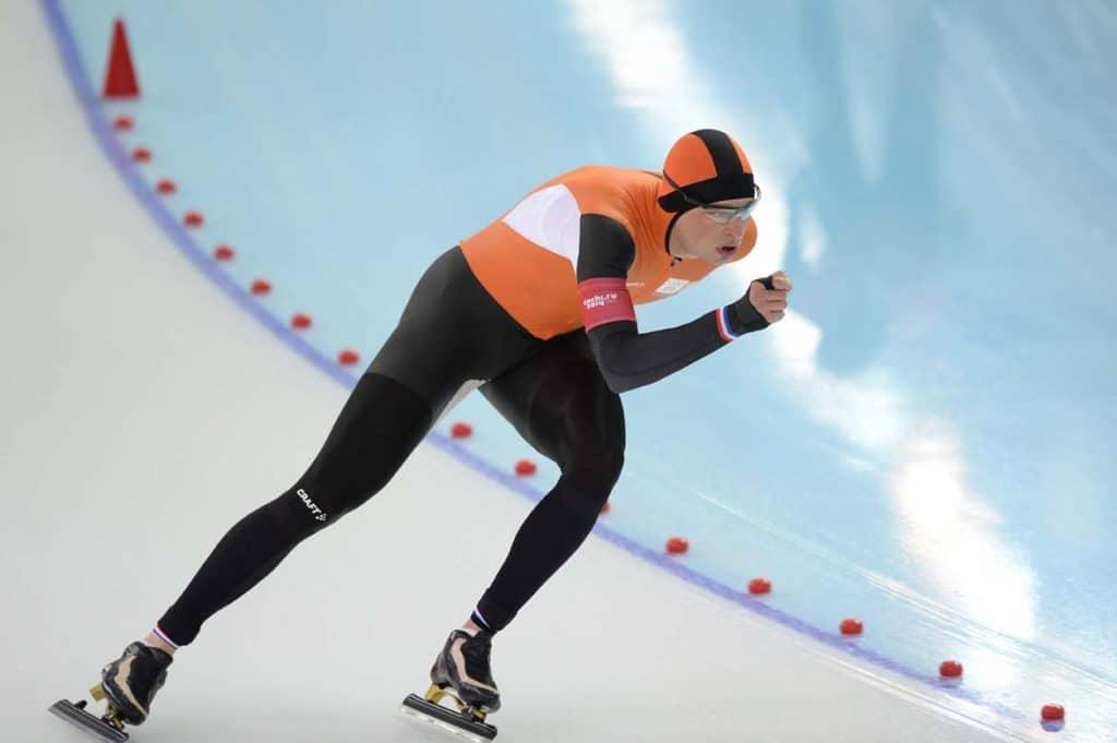 patinaje-46