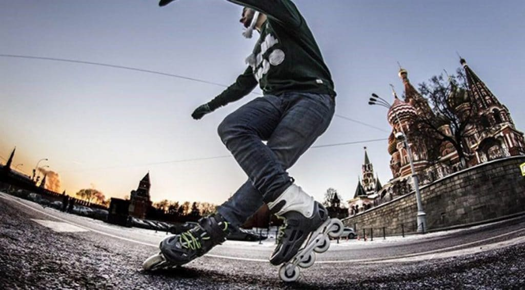 patinaje-54