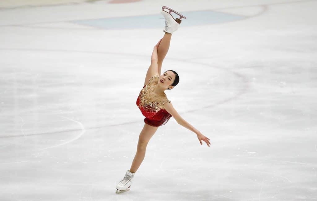 patinaje-67