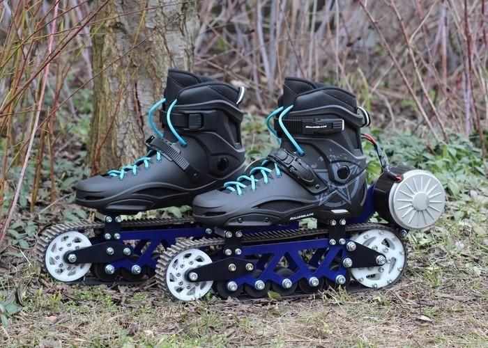 patinaje-71