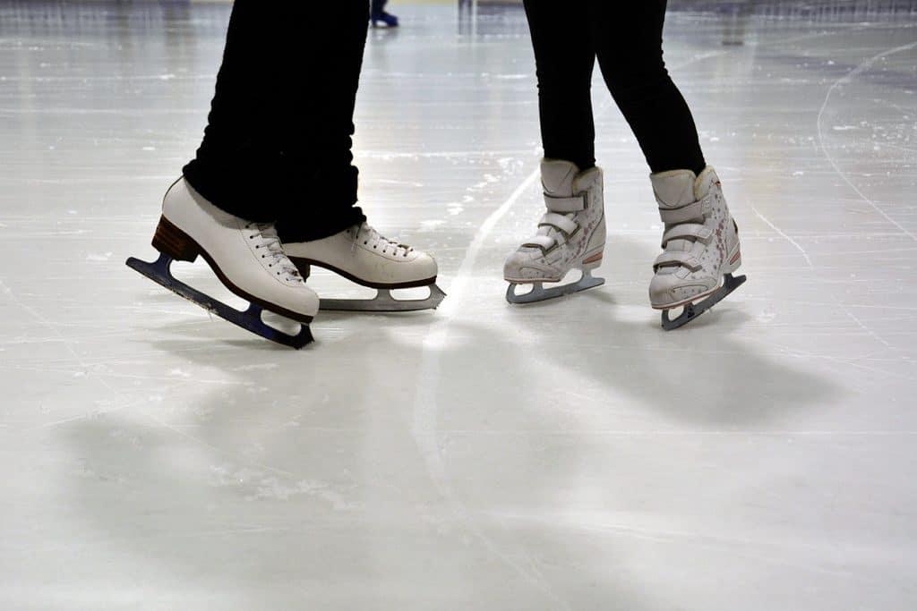 patinaje-82