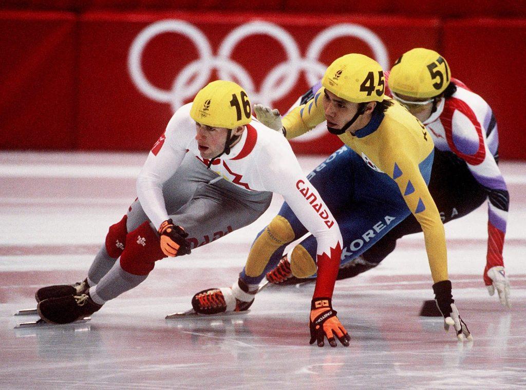 patinaje-87