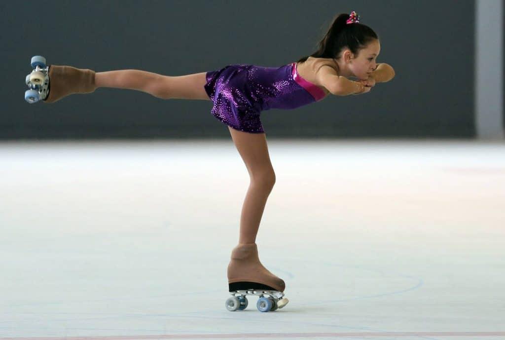 patinaje-88