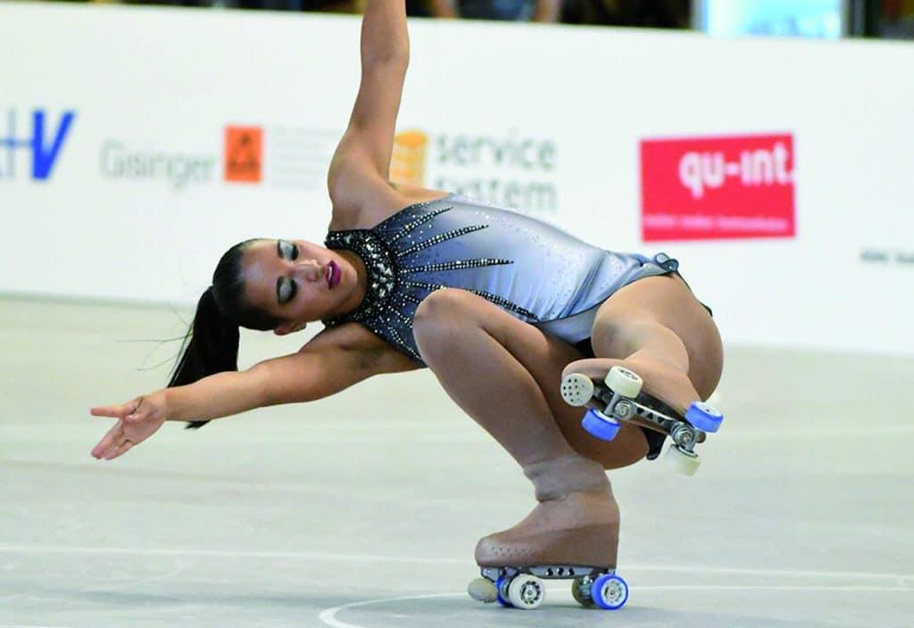 patinaje-89