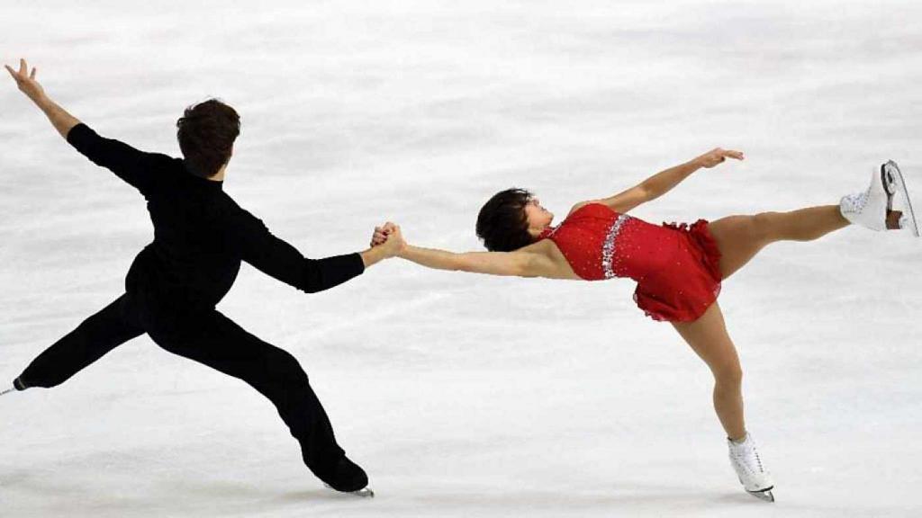 patinaje-93