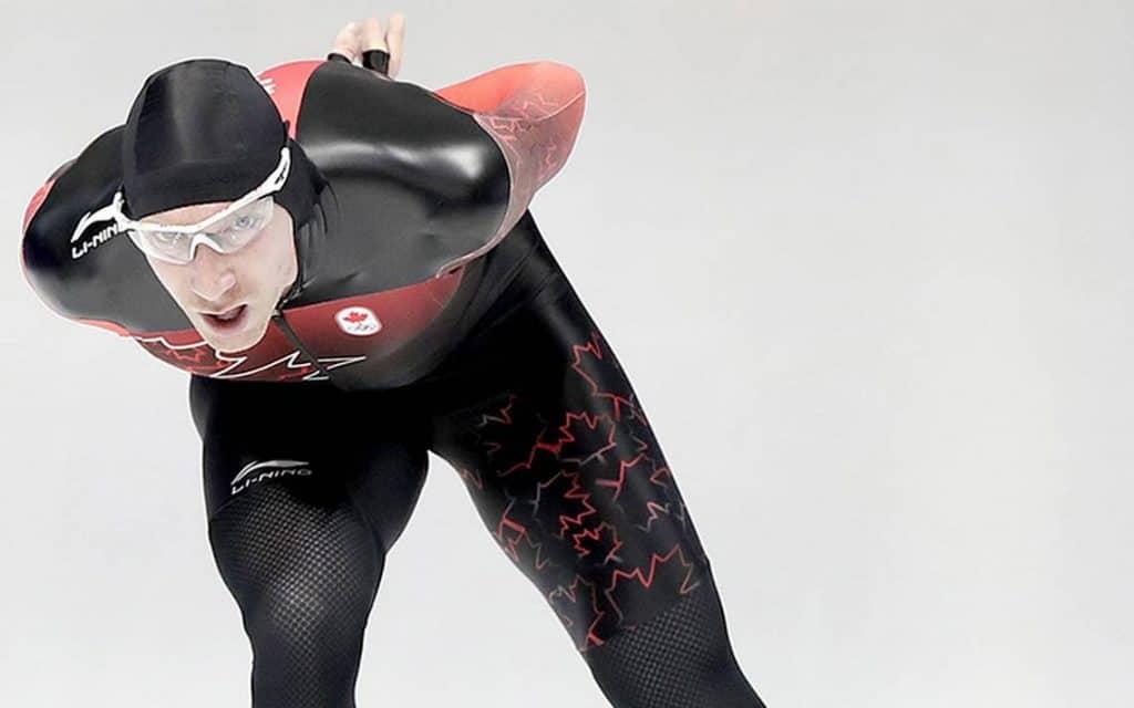 patinaje-en-linea-19