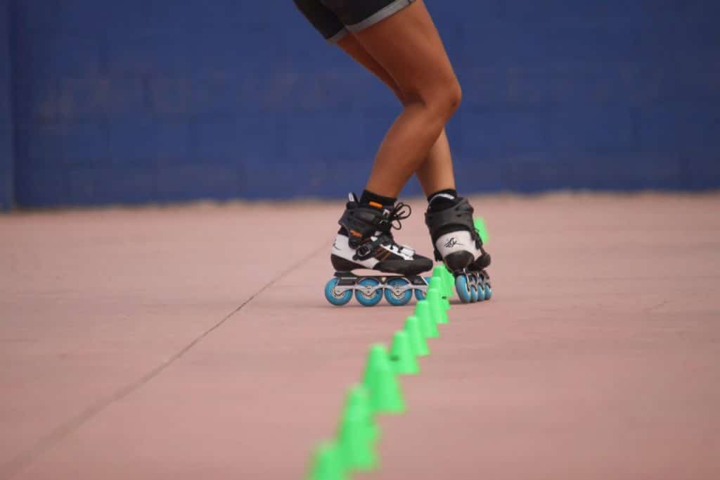 patinaje-en-linea-22