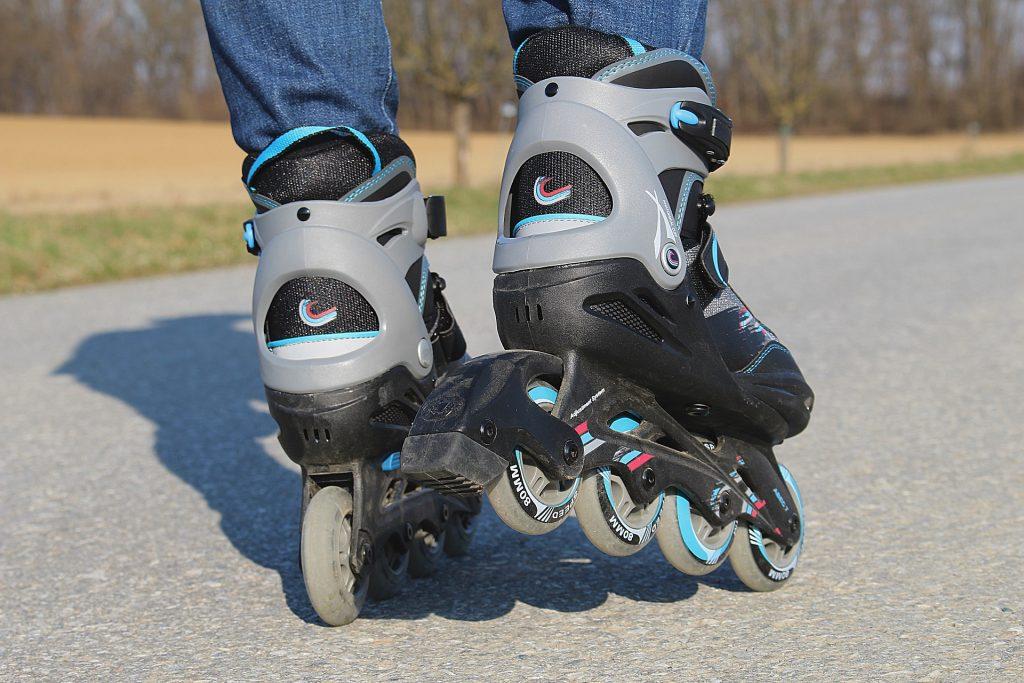 patinaje-en-linea-4