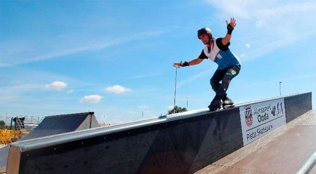 patinaje-extremo-3