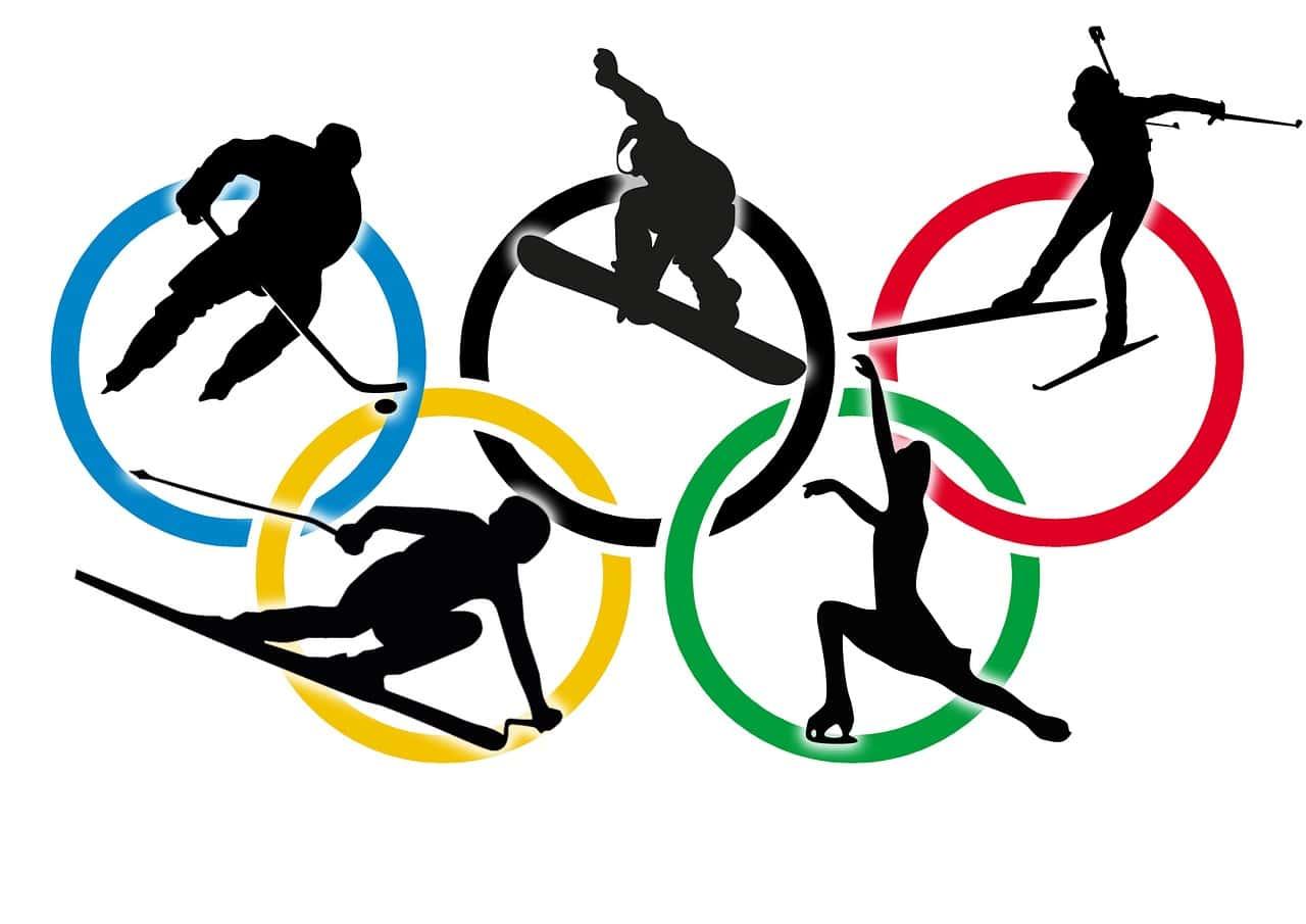 patinaje sobre hielo y mas