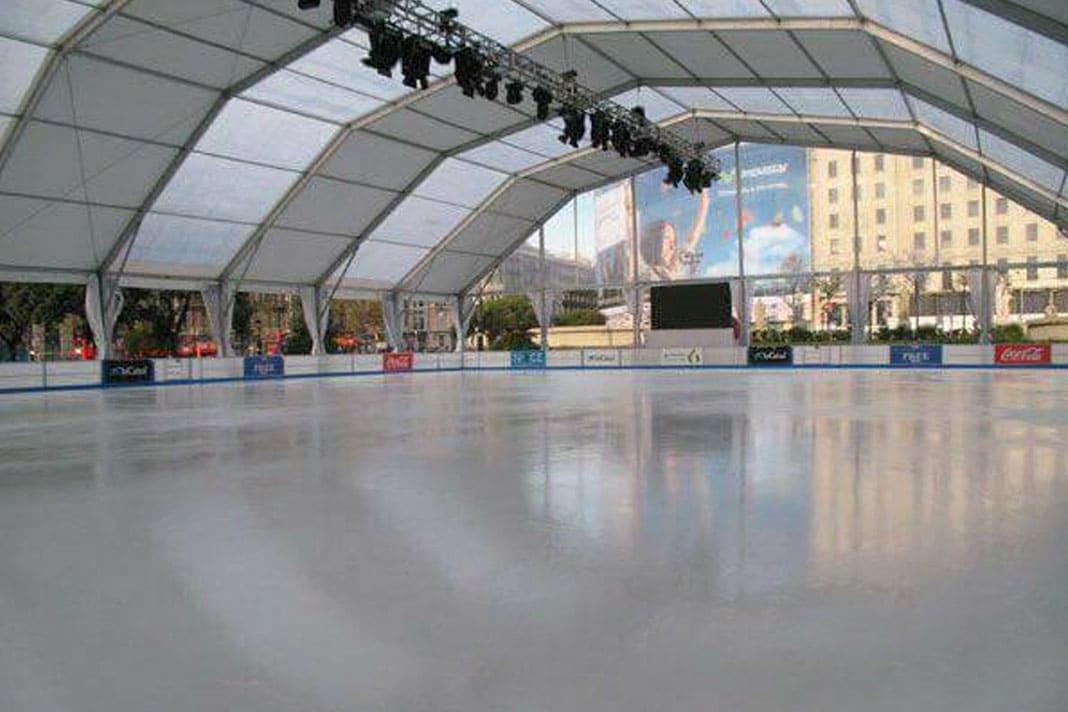 pista-de-patinaje-2