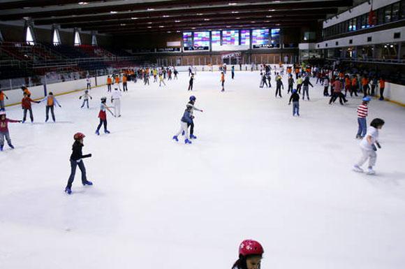pista-de-patinaje-3