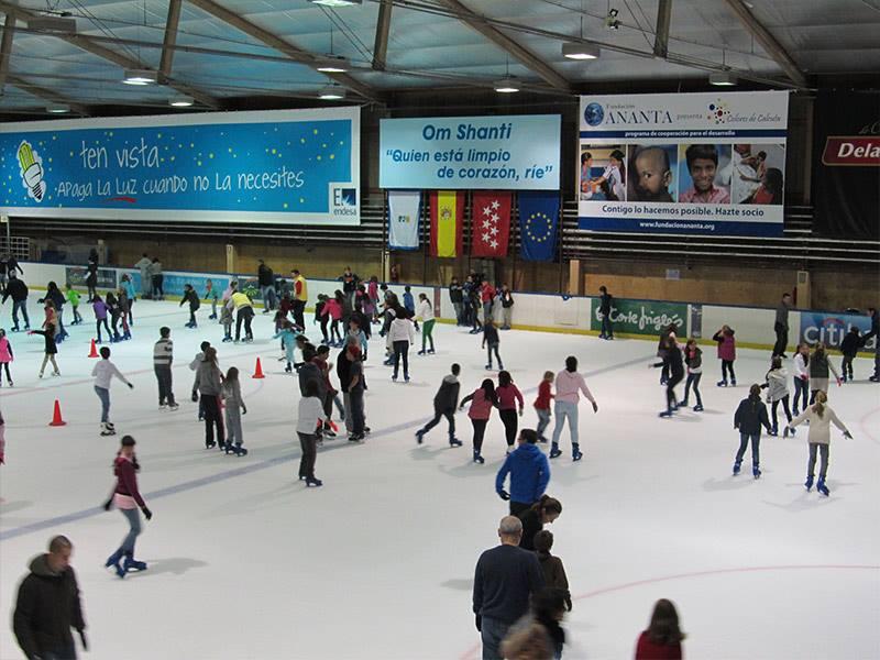 pista-de-patinaje-4