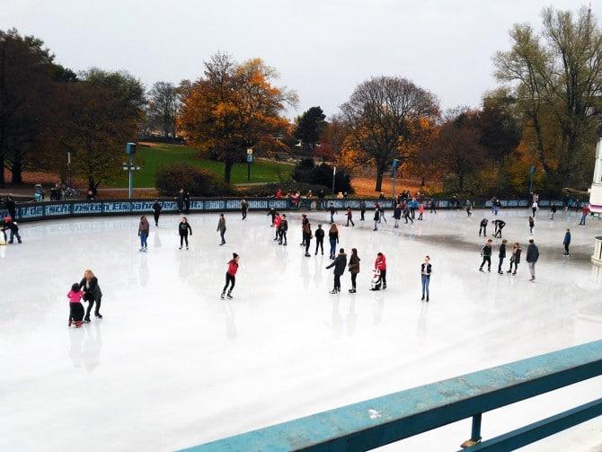 pista-de-patinaje-5