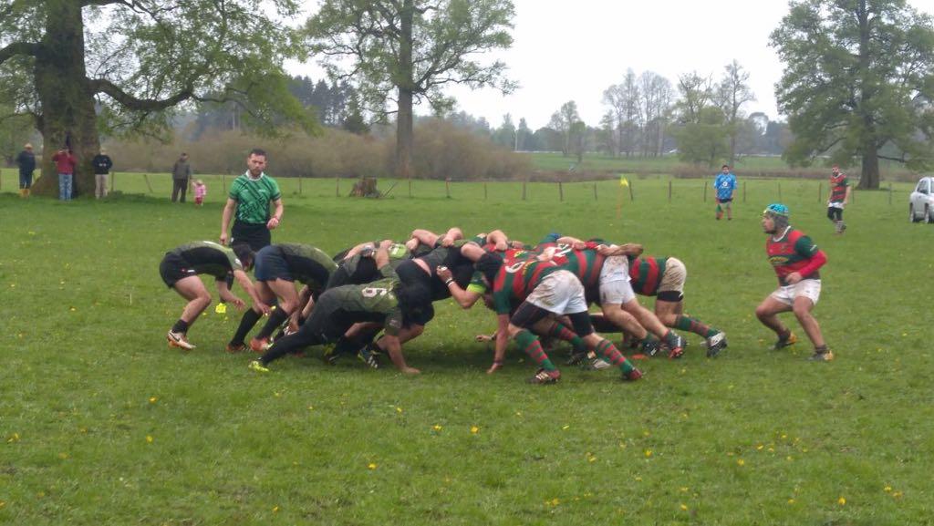 posiciones-del-rugby-1