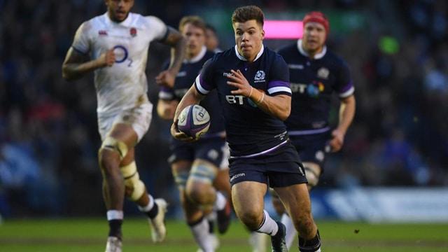 posiciones-del-rugby-2