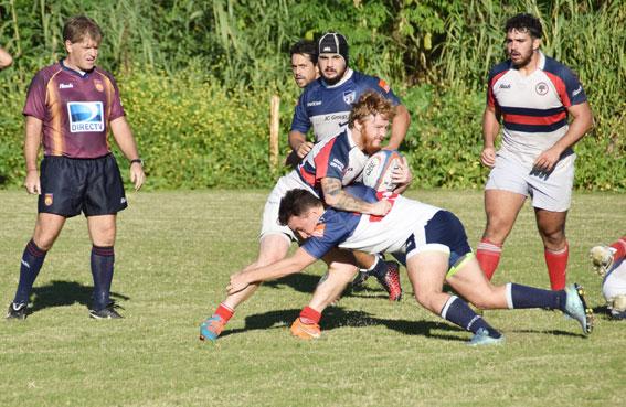 posiciones-del-rugby-4