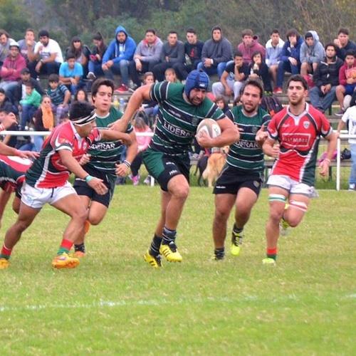 posiciones-del-rugby-5