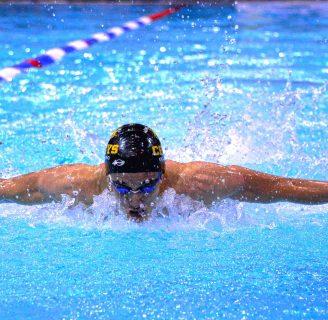 Qué es la natación: deporte, ejercicio, terapia, y más