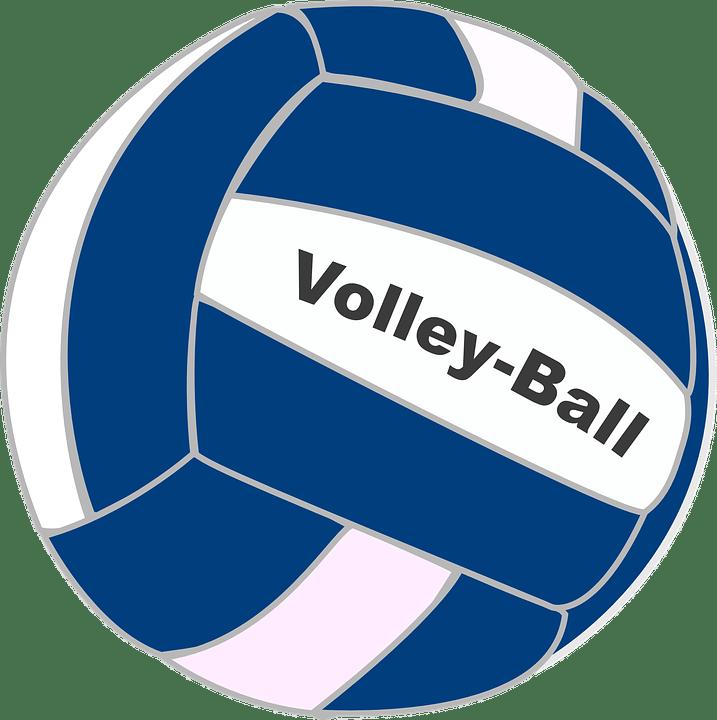 recepcion en voleibol y mas
