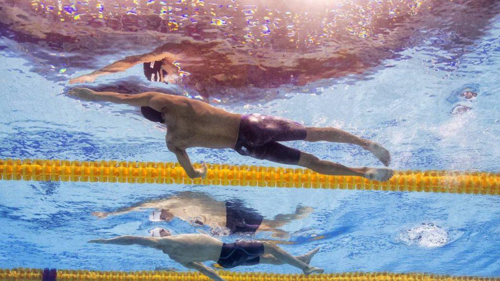 reglas-de-la-natacion-1