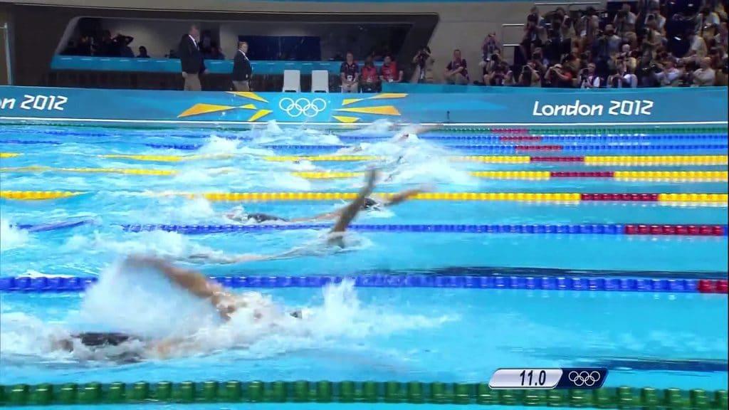 reglas-de-la-natacion-2