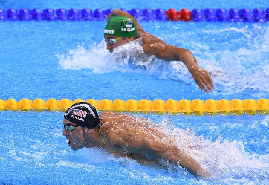 reglas-de-la-natacion-3