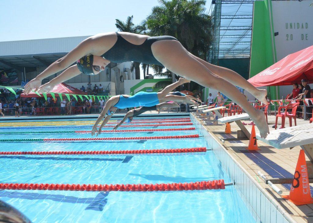 reglas-de-la-natacion-4