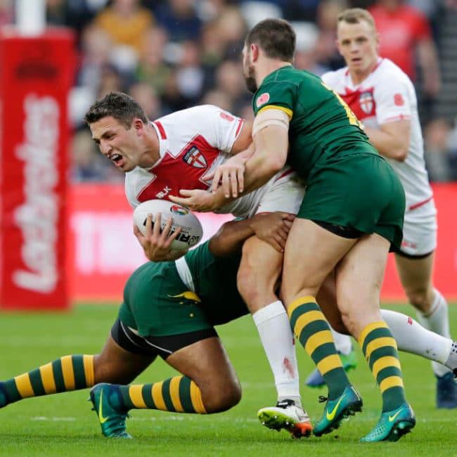 reglas-del-rugby-2