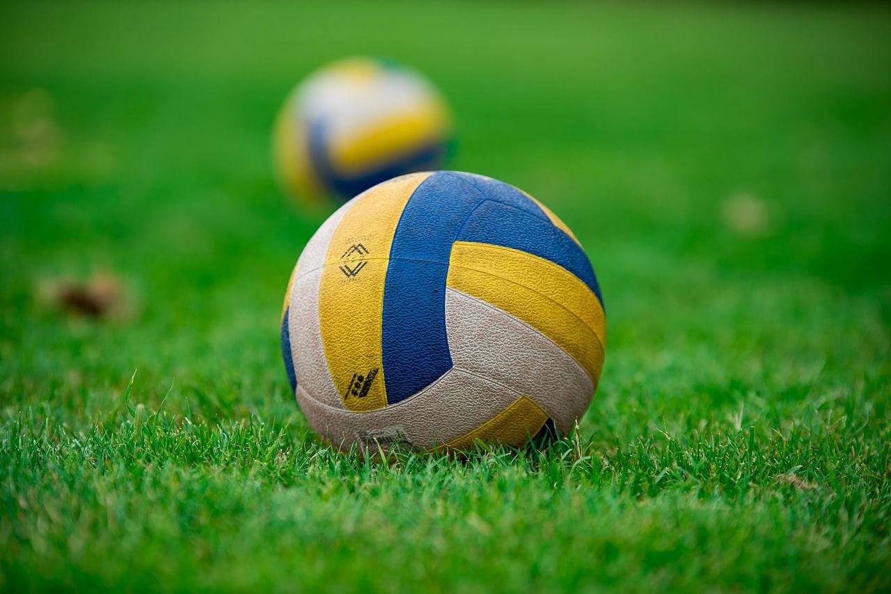 remate en voleibol y mas