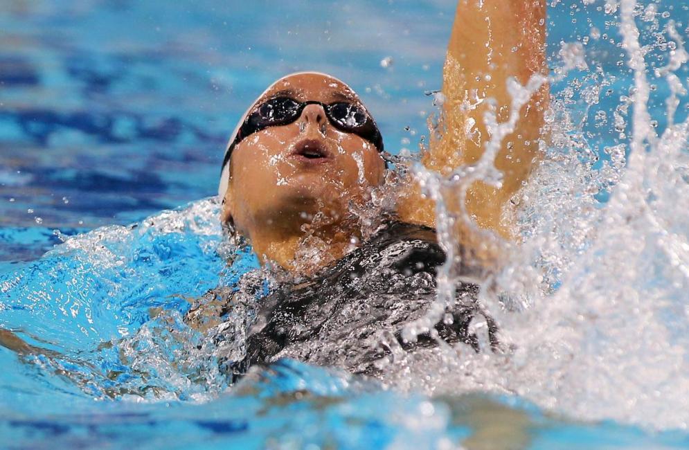 Técnicas-de-natación-espalda-3