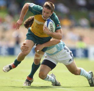 Rugby Olímpico: Todo lo que usted necesita saber