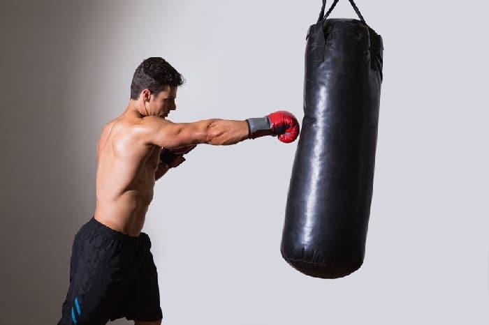 saco-de-boxeo-1