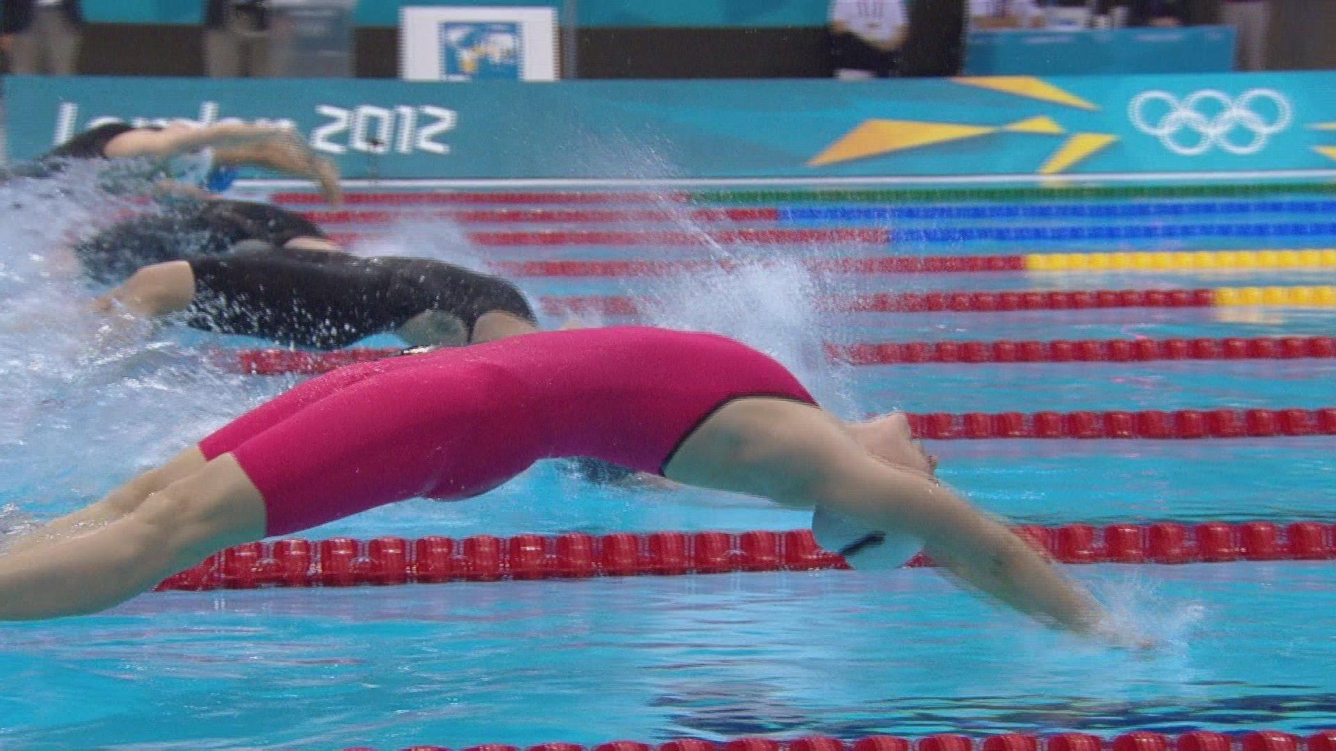 Técnicas-de-natación-espalda-2