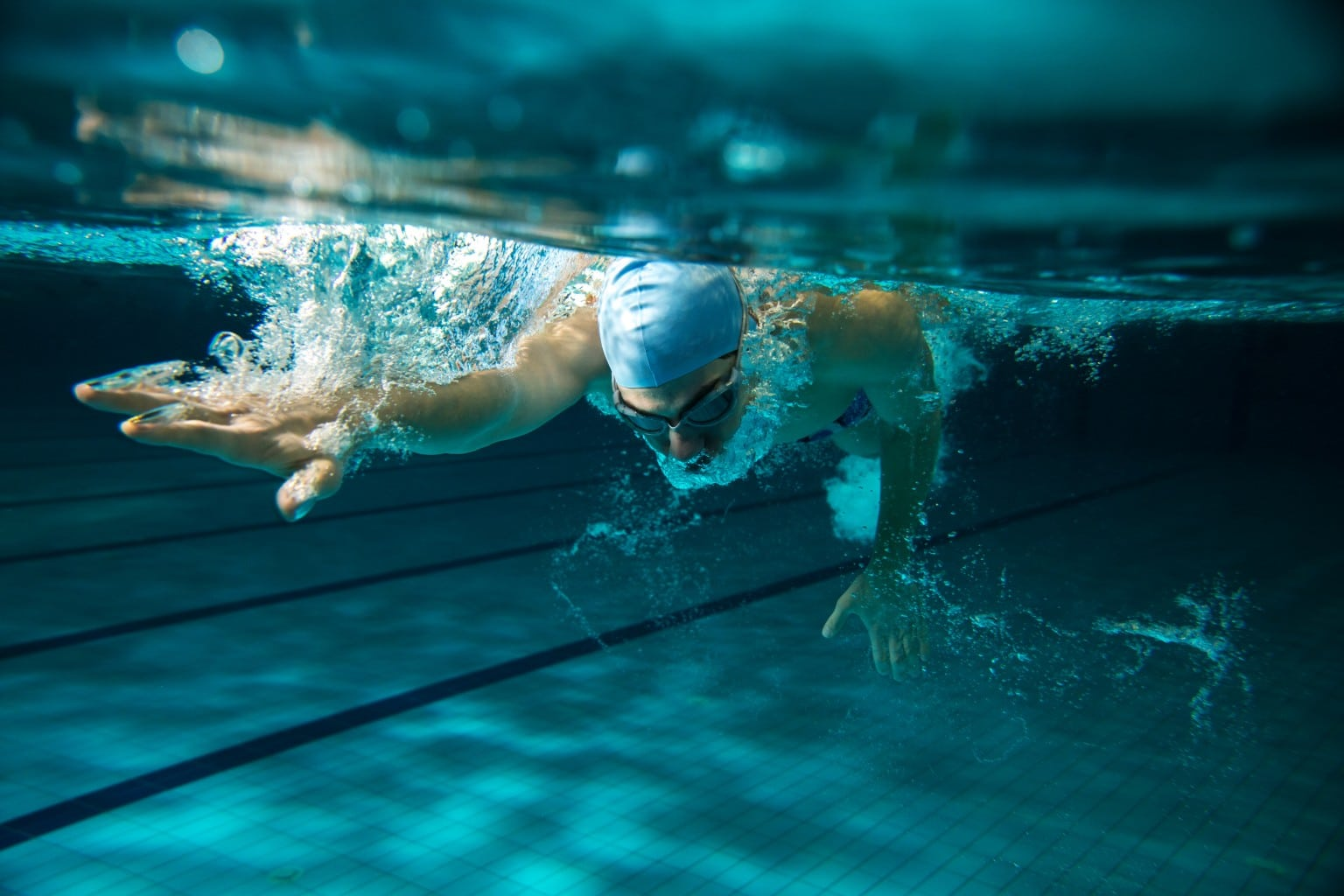 Entrenamiento-de-natación-principiantes-3