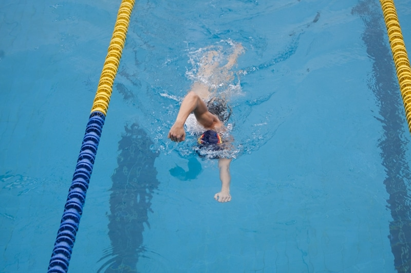técnica-de-natación-crol-o-estilo-libre-3