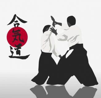 Técnicas del aikido: básicas, y todo lo que necesita saber