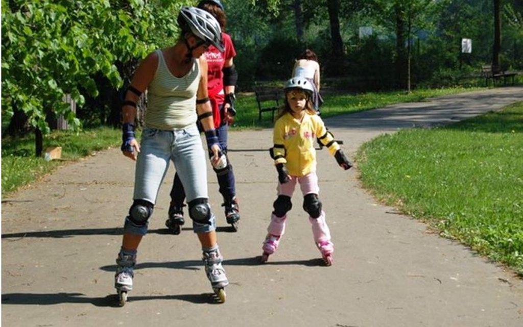 Técnica-del-patinaje-5