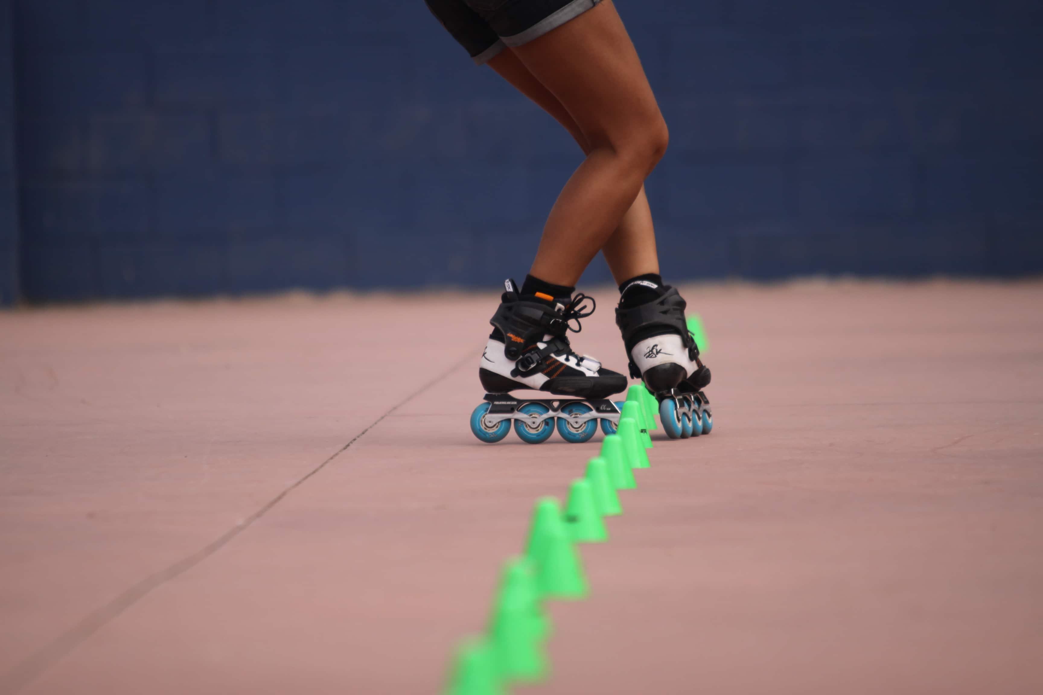 Técnica-del-patinaje-1